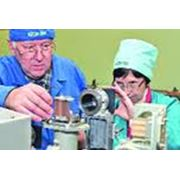 Генераторы изображений лазерные фото