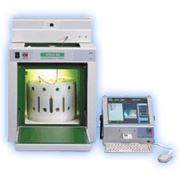 Система микроволновой экстракции в закрытых автоклавах Системы микроволновые Система микроволновой экстракции в закрытых автоклавах фото