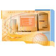 Внедрение PDM/PLM CAD/CAM/CAE-систем фото