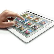 Разработка мобильных приложений на платформе «SAP» «IOS» « Android» фото