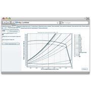 Услуги по разработке программного обеспечения для инженерного анализа фото