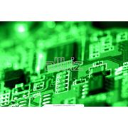 Универсальный драйвер для Win 98/ME/2000/XP фото