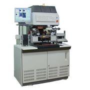 Автомат присоединения кристаллов ЭМ-4105-М фото