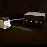 Лазеры микрочиповые фото