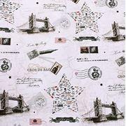 Подарочная бумага 1859 фото