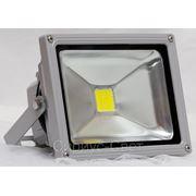 Прожектор светодиодный фото