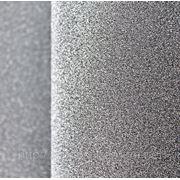 """Бумага-258 """"Алмазный песок"""". Подарочная бумага оптом фото"""