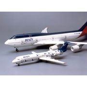 Авиационный дизайн фото