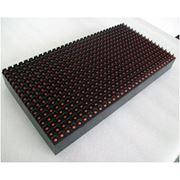 LED-модуль фото