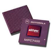 микропроцессоры фото