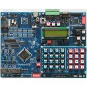 Техника микропроцессорная фото