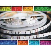 Светодиодная лента фото