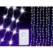 Led в Молдове-LED curtain фото
