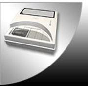 Корпус для трехфазного электрического счетчика КЗУ-380 ТУ PT MD 29-40146452-002:2005 фото