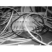 Установка и настройка серверных систем в Костанае фото