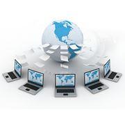 Создание сайтов и ПО высокого уровня сложности фото