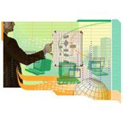 Электронный бизнес и Интернет. Решения фото