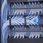 Настройка и администрирование серверов фото