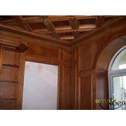 Стеновые панели мебельные фасады отделка деревом фото