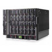 Сервера и системы хранения данных фото