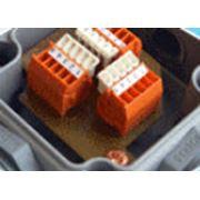 Разветвители интерфейса РИ-3 и РИ-3 Эко фото