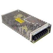 NES-150-12, блоки питания для светодиодной продукции фото