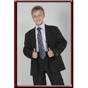 f6f8070fcd51 Костюм детский модель К367 456 в Чебоксарах (Спортивные костюмы ...
