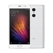 Смартфон Xiaomi Redmi Pro 3/32Gb (Серебристый) фото
