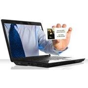 Услуги провайдеров интернет-услуг фото