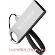 Накопитель USB-флэш Transcend JetFlash 520 Luxury Series фото