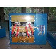 Устройства тиристорные комплектные для кранов в г. Шымкент фото