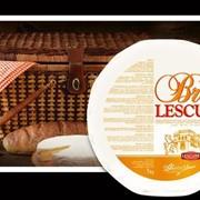 Сыр Бри / Cascaval Brie фото