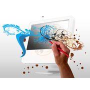 Дизайн фото