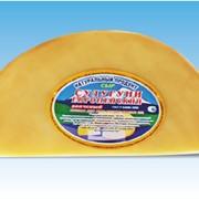 Сыр Сулугуни европейский копченый фото