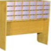 Шкаф картотечный фотография