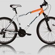 Велосипед Forward SPORTING 103 фото