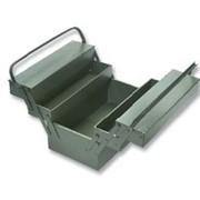 Ящик для инструментов фото