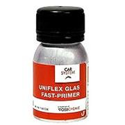 Грунт для вклейки стекол UNIFLEX Glas Fast-Primer фото