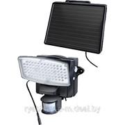 Солнечный LED прожектор SOL 80 фото