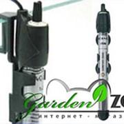 AQUAEL Нагреватель с терморегулятором Акваэль 25Вт фото