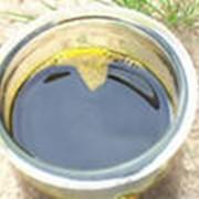 Рапсовые жирные кислоты фото