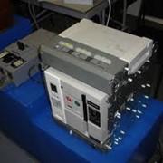 Оборудование для электросбережения фото