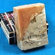 Натуральное мыло ручной работы Тайна Веков фото