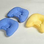 Подушка для новорожденных – ПСОП-Н 6,5 фото