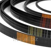 Ремень клиновой Z(0)- 900 Lw 880 Li RH фото