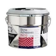 Bona R410 Бона Р410 эпоксидная смола Грунтовка для стяжки 5кг фото