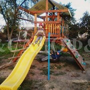 детские игровые площадки,беседки,арки,песочницы фото