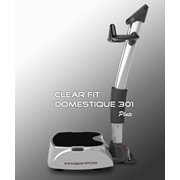 Clear Fit CF-PLATE Domestique 301 фото