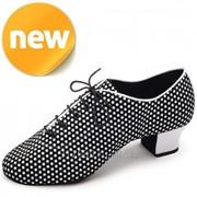 Обувь для практики Eckse Габи-TS-003 фото
