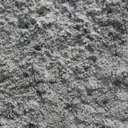 Добавка для бетона Биопан Б-2 фото